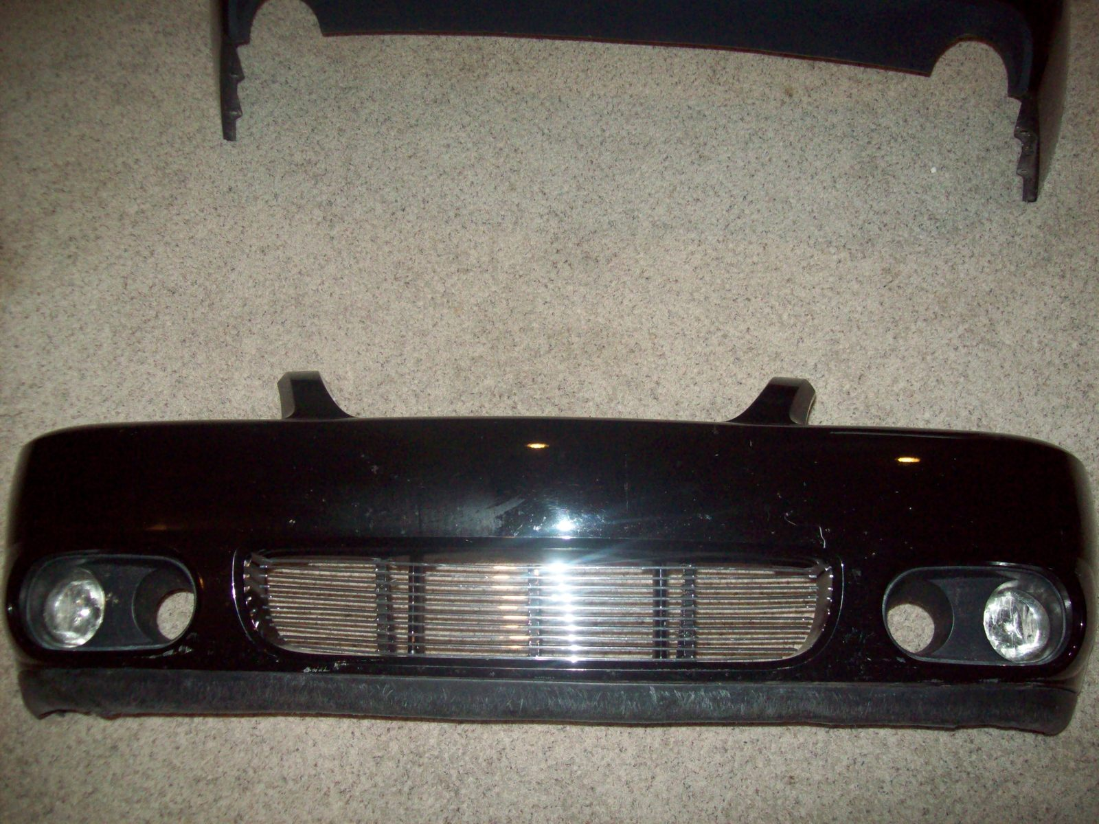 03 Cobra body kit 165.JPG
