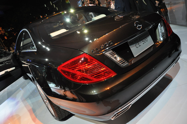 2011_02_10_Mercedes_Benz_CL500_Launch_09.jpg
