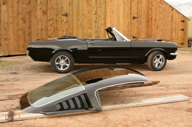 Ford-Mustang-Convertible-Hardtop-Hybrid-1966-11DPD311417387AA.jpe