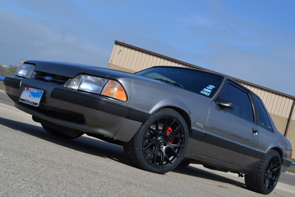 fox-body-mustang-disc-brake-conversion-installation-sve-5-lug-kit_7050.jpg