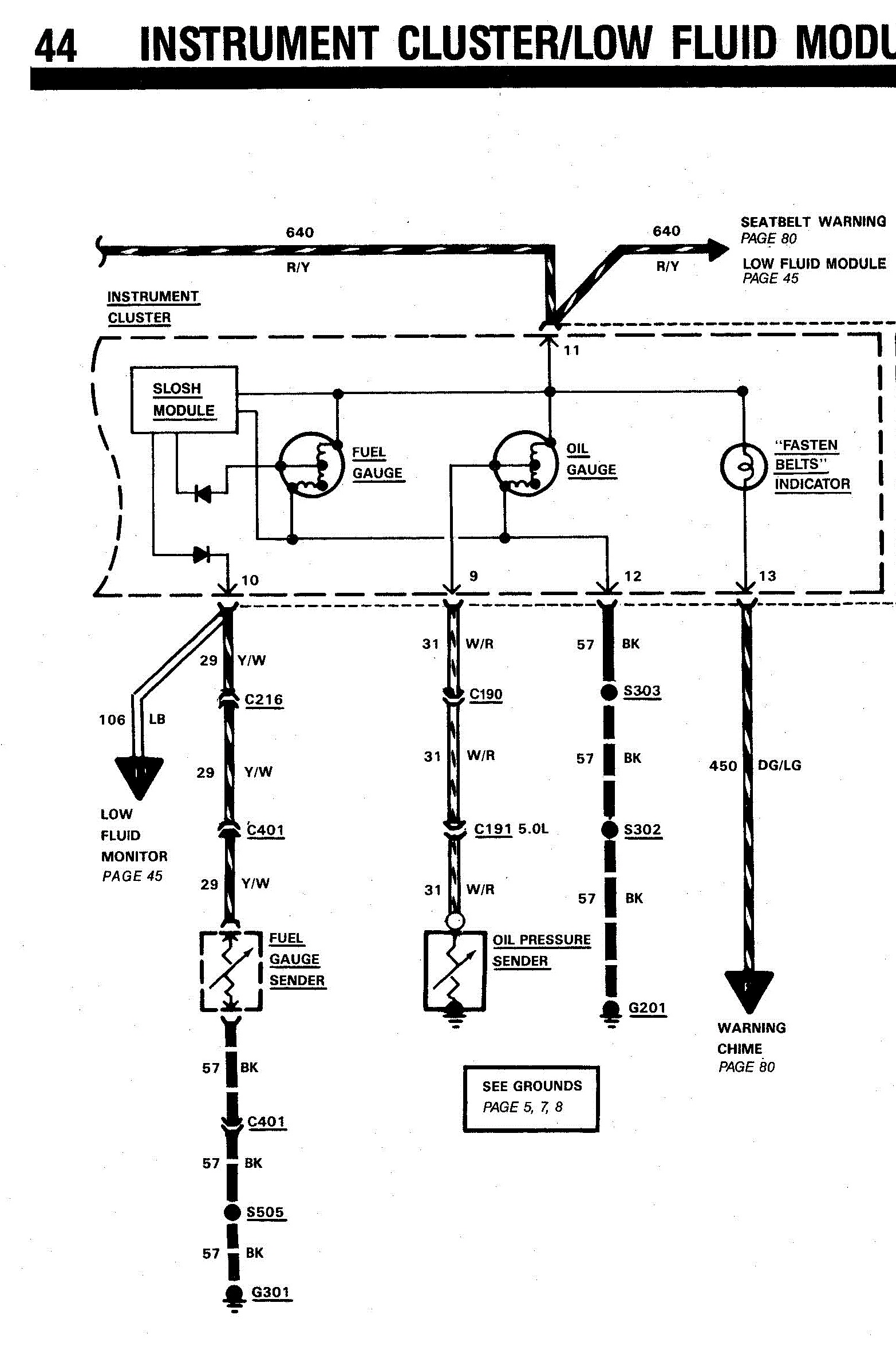 Fabulous Wiring Diagram Additionally Prosport Oil Pressure Gauge Wiring Wiring 101 Garnawise Assnl