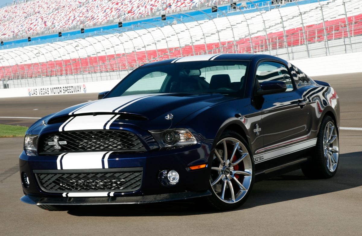 2012 shelby gt500 super snake has 800hp stangnet. Black Bedroom Furniture Sets. Home Design Ideas