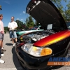 am-carshow-4