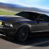 2010_mustang_vaughngittinjr