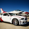 2014-mustang-thunderbirds-1