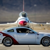 2014-mustang-thunderbirds-2