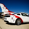 2014-mustang-thunderbirds-4