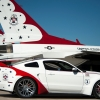 2014-mustang-thunderbirds-7