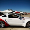 2014-mustang-thunderbirds-8